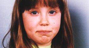 Még mindig szabadlábon: húsz éve nem találják Szathmáry Niki gyilkosát
