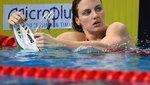 Hosszú Katinka berágott az úszószövetségre is