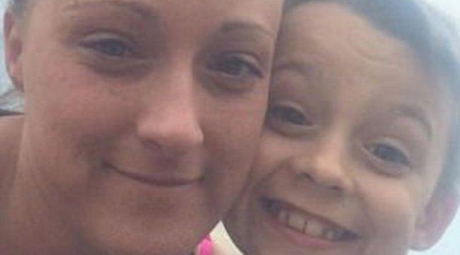 Egy kisebb koccanást gázolással bosszult meg a terhes anyán 9e94656831