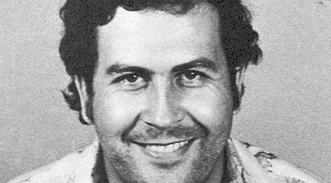 Felesége 31 éve várja haza a börtönből - Escobar bérgyilkosa lehetett atettes