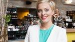 Tatár Csilla: Még nem hiányzika tévézés