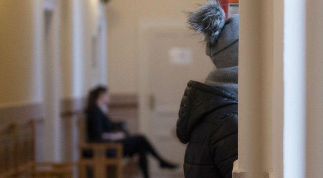 Gyerekhalál Fehérváron: Az igazi büntetés a fiam elvesztése
