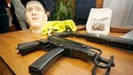 Három rendőrt akart megölni Nagy László