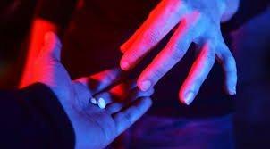 Lekapcsolták a nógrádi drogbárókat