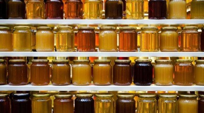 Virágmézként árulják a hamis mézet