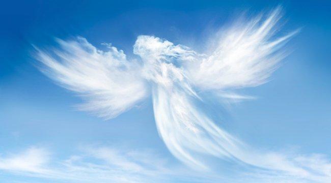 Titokzatos angyalok – kik ők, és miért vannak velünk?