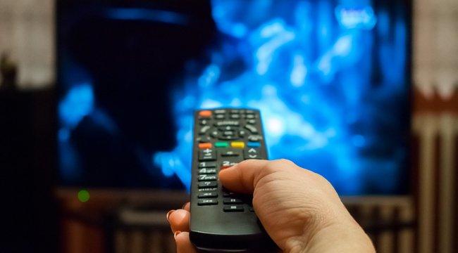 Új nevet kapott néhány TV-csatorna, egy pedig megszűnt