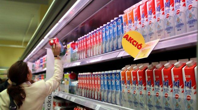 A Bors utánajárt - Hogyan kerülhet méreg a tejbe?