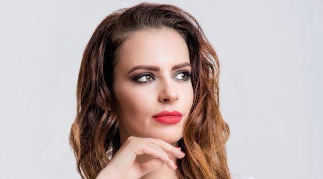 Eurovíziós sztárral forgat Tandi Flora