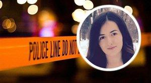 Gyerekkori barátnőit vitte a halálba Sanda