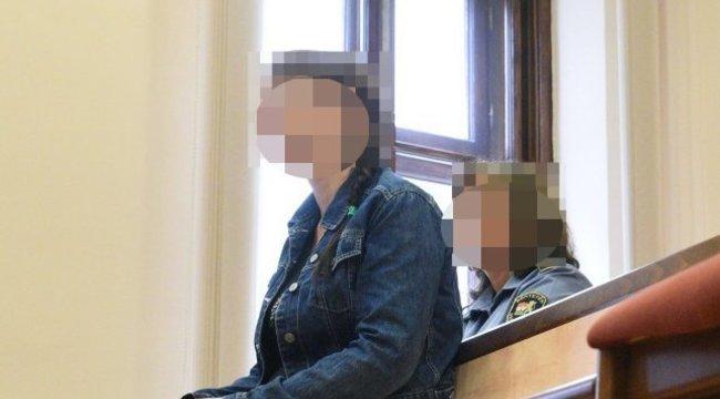 Bántotta, de nem kívánta a baba halálát - elítélték a fertőendrédi anyát