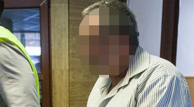 Eltűnt villanyszerelők – Főnökénél találták meg Mácsik Zoltán holmijait