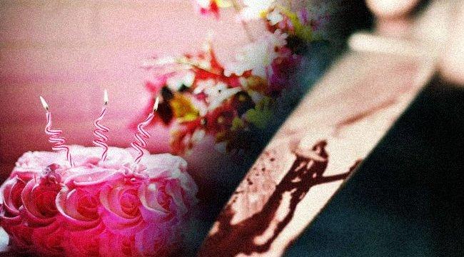 Születésnapján késelték meg a hároméves kislányt