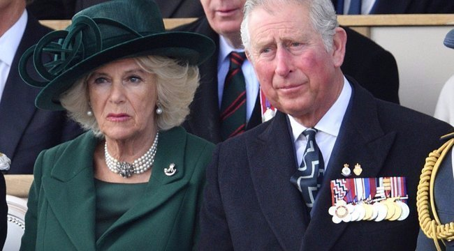 Kiderült, ki költia legtöbbet utazásra a brit királyi családból