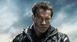 Orvosok figyelik Arnold Schwarzeneggert Budapesten is