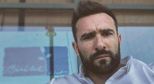 Meglepő! A Vida Rudit alakító Csórics Balázs akart kiszállni a Barátok köztből