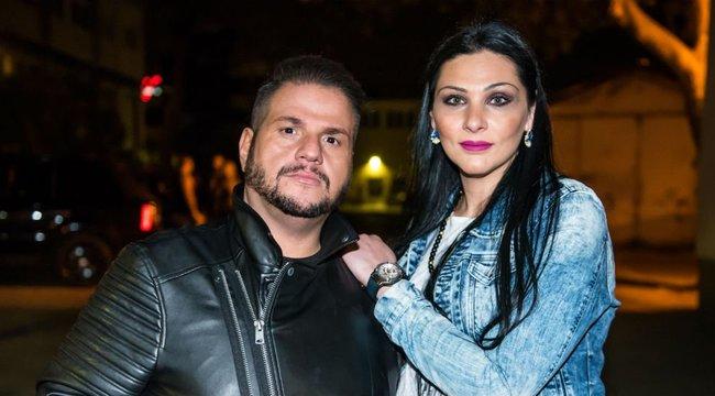 Áll a bál a családban: mellműtétre vágyik Emilio felesége