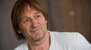 Óriási veszteség a Nemzeti Színháznak: Cserhalmi nem tér vissza a színpadra!