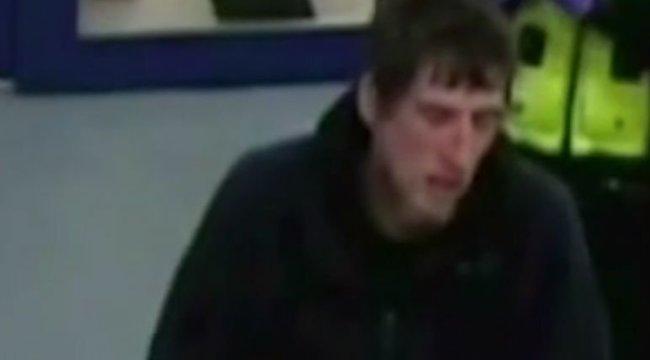 Táncra perdült örömében a gyilkos, miután brutálisan kivégezte riválisát – videó