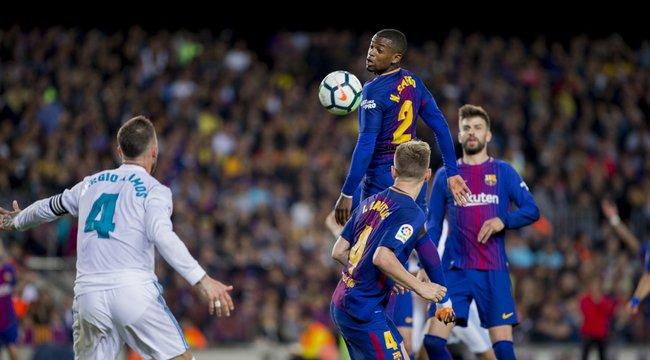 Spíler2-t akarunk!Barca, Real és Juve nélkül maradunk? - a Bors utánajárt