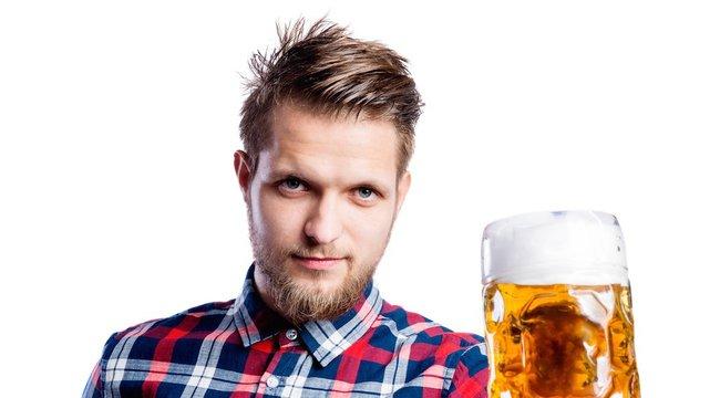 Milyen sört ihatnak a cukorbetegek?