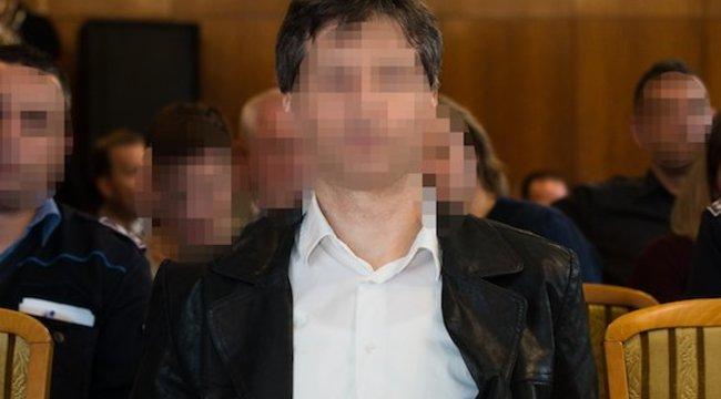 Darnózseli gyilkosság:Hentesből sofőr lett az ítéletre váró János