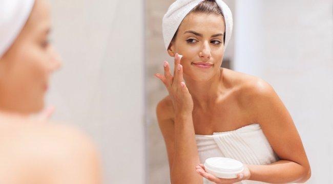 5 dolog, amire még jó a babasampon –akár fehérneműt is moshat vele