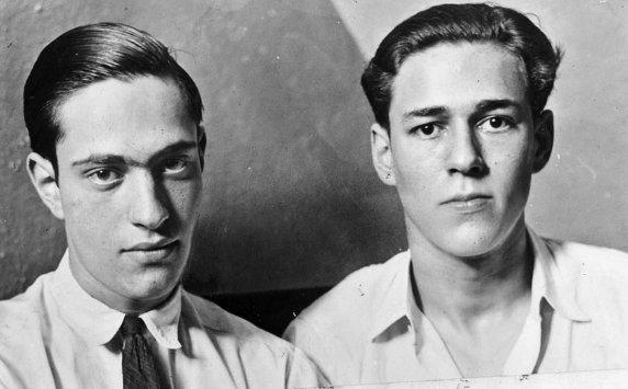 Leopoldot és Loebötkopírozták Jocó gyilkosai