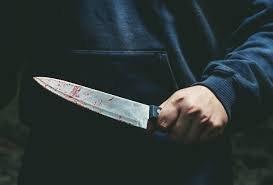 Munkáspulóverért szúrta halálra egy férfi a kollégáját Csolnokon