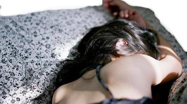Rendszeresen erőszakolta lányát a borsodi apa, majd feleségével megölte az így fogant csecsemőt