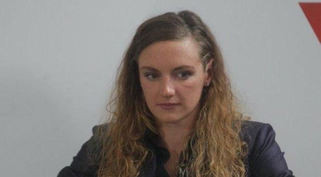 Végrehajtást indított Hosszú Katinka és férje cége ellen a NAV