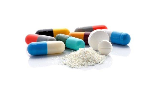 Árt vagy használ a vitamintabletta?