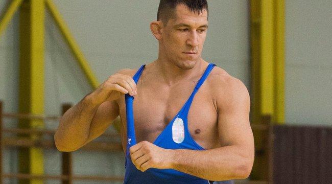 Lőrincz Viktor e-sportban is agresszív