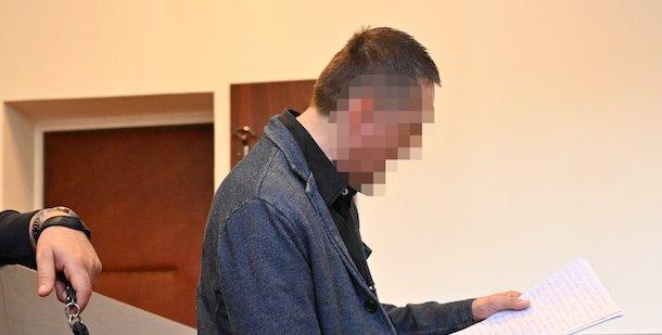 Símaszkos gyerekkínzók - Magyar milliárdoscsaládját rabolták ki