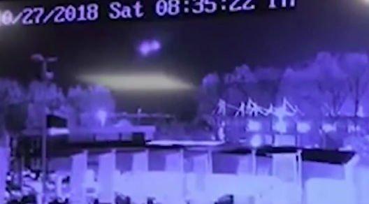 Videón a Leicester City tulajdonosának balesete - videó