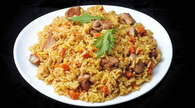 Ha eddig nem tudta, ez a tökéletes rizses hús titka