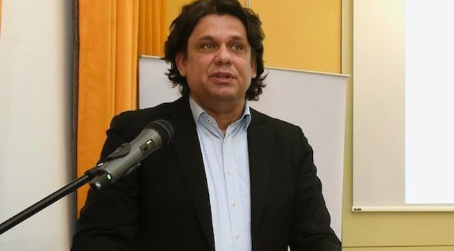Sargentini-jelentés - Deutsch: Brüsszel bevándorláspárti politikusai folytatjáka Magyarország elleni támadást