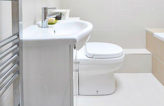 Okos vécével váltaná fel a háziorvost egy elszánt tech cég