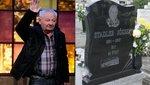 Egy éve hunyt el Stadler József: Gyermekként élte át Zoltán édesapja elrablását