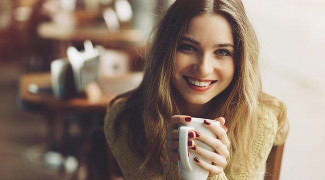 Lassan, de drágulni fog a kávé