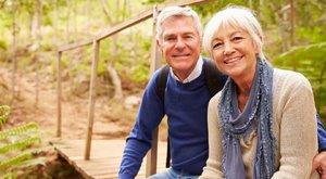 Le tudnánk lassítani az öregedésünket