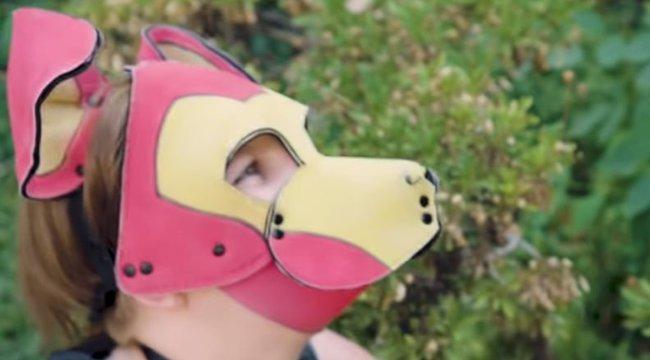 A kocsival szexelő fértitől a kutyaként tartott nőig – ők a világ legpervezebb szerelmespárjai - +18