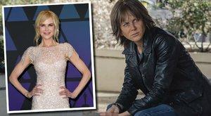 <b>Exkluzív:</b> Csúnya nőként kaphat Oscar-díjat Nicole Kidman