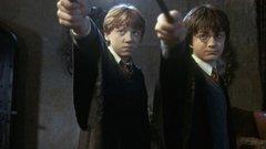 Rupert Grintnek elképzelése sincs, mennyit keresett a Harry Potterrel