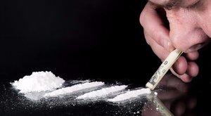"""Szerbiában tizenöt év börtönre ítélték a """"balkáni kokainkirályt"""""""