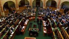 Fidesz: súlyos fenyegetés az ENSZ migrációs csomagja