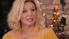 Liptai Claudia: A hír igaz, 2019-től 17 év után már nem leszek a TV2 tagja