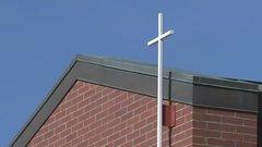 Két apáca közel 150 milliót lopott egy katolikus iskolából, hogy elmenjenek kaszinózni