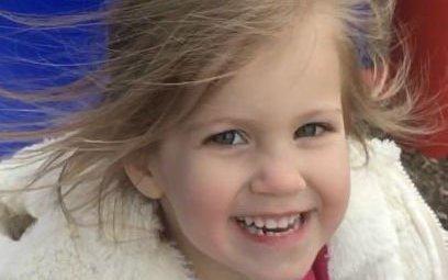 Borzasztó: A babamonitoron keresztül hallotta az apa kislánya halálsikolyát– 18+
