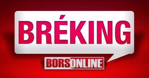 Bréking: Lövöldözés volt Strasbourg belvárosában